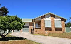 19 Sylvana Street, Muswellbrook NSW