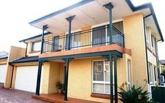 1/55 Gleeson Avenue, Condell Park NSW