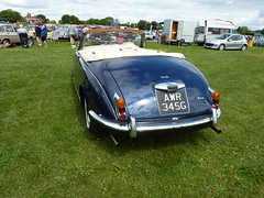 P1310973 (Hotrodngaz's Photo's) Tags: classic ford vw bedford capri classiccar 1950s triumph jaguar 1960s 1970s 1980s daimler austinmini minimetro fordescort jaguaretype riponoldcars classicvehicle1960s1970saustinmorrisford