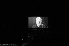 ©BARAKSHRAMA-48 (Jewish Film Institute - San Francisco Jewish Film ) Tags: sanfrancisco music theatre castrotheater yiddishkeit theodorebikel barakshrama johnlollos theodorebikelintheshoesofsholomaleichem sfjff34
