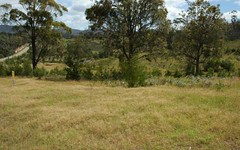 Lot 503, Lot 503 KB Timms Drive, Eden NSW