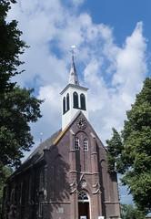 Zuiderzeepad 03 - Monnickendam - Amsterdam 042.jpg (Jorden Esser) Tags: nederland noordholland zuiderwoude zuiderzeepad