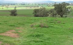 169 Cultowa Lane, Canowindra NSW