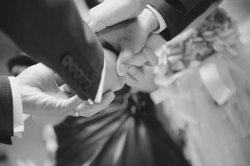14818837592_010e45d329_b- 婚攝小寶,婚攝,婚禮攝影, 婚禮紀錄,寶寶寫真, 孕婦寫真,海外婚紗婚禮攝影, 自助婚紗, 婚紗攝影, 婚攝推薦, 婚紗攝影推薦, 孕婦寫真, 孕婦寫真推薦, 台北孕婦寫真, 宜蘭孕婦寫真, 台中孕婦寫真, 高雄孕婦寫真,台北自助婚紗, 宜蘭自助婚紗, 台中自助婚紗, 高雄自助, 海外自助婚紗, 台北婚攝, 孕婦寫真, 孕婦照, 台中婚禮紀錄, 婚攝小寶,婚攝,婚禮攝影, 婚禮紀錄,寶寶寫真, 孕婦寫真,海外婚紗婚禮攝影, 自助婚紗, 婚紗攝影, 婚攝推薦, 婚紗攝影推薦, 孕婦寫真, 孕婦寫真推薦, 台北孕婦寫真, 宜蘭孕婦寫真, 台中孕婦寫真, 高雄孕婦寫真,台北自助婚紗, 宜蘭自助婚紗, 台中自助婚紗, 高雄自助, 海外自助婚紗, 台北婚攝, 孕婦寫真, 孕婦照, 台中婚禮紀錄, 婚攝小寶,婚攝,婚禮攝影, 婚禮紀錄,寶寶寫真, 孕婦寫真,海外婚紗婚禮攝影, 自助婚紗, 婚紗攝影, 婚攝推薦, 婚紗攝影推薦, 孕婦寫真, 孕婦寫真推薦, 台北孕婦寫真, 宜蘭孕婦寫真, 台中孕婦寫真, 高雄孕婦寫真,台北自助婚紗, 宜蘭自助婚紗, 台中自助婚紗, 高雄自助, 海外自助婚紗, 台北婚攝, 孕婦寫真, 孕婦照, 台中婚禮紀錄,, 海外婚禮攝影, 海島婚禮, 峇里島婚攝, 寒舍艾美婚攝, 東方文華婚攝, 君悅酒店婚攝,  萬豪酒店婚攝, 君品酒店婚攝, 翡麗詩莊園婚攝, 翰品婚攝, 顏氏牧場婚攝, 晶華酒店婚攝, 林酒店婚攝, 君品婚攝, 君悅婚攝, 翡麗詩婚禮攝影, 翡麗詩婚禮攝影, 文華東方婚攝