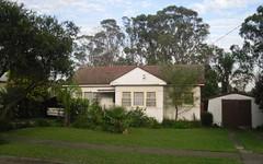 24 George Street, Mount Druitt NSW
