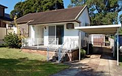 25 Tallow-wood Avenue, Narellan Vale NSW