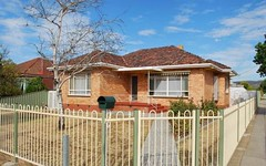 989 Wewak Street, North Albury NSW