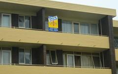 6/34 Byron Street, Wyong NSW