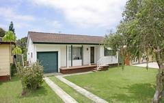 26 Hume Boulevard, Killarney Vale NSW