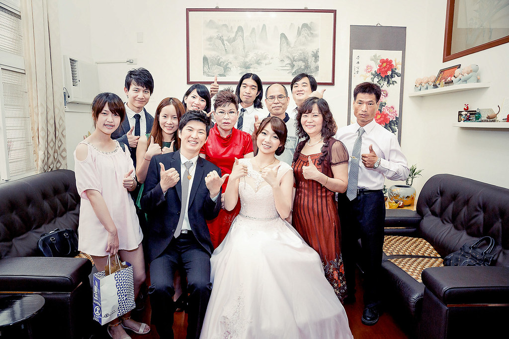 柏緯&書綾Wedding064