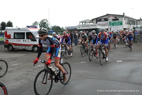 Omloop der Vlaamse gewesten (120)