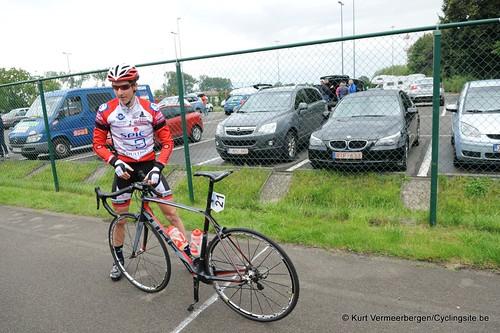 Omloop der Vlaamse gewesten (69)