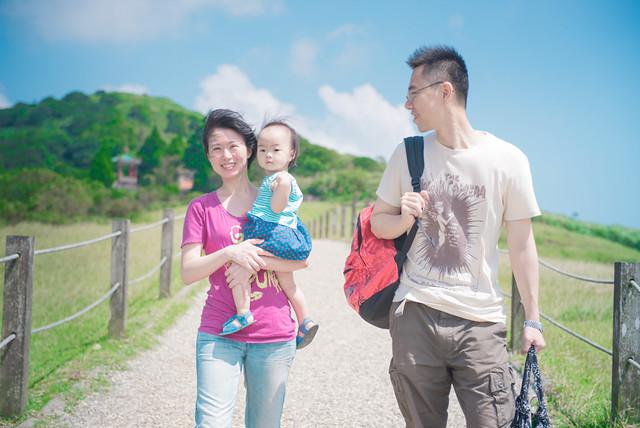 Redcap-Studio, 台北親子攝影, 兒童紀錄, 兒童攝影, 紅帽子工作室, 紅帽子親子攝影, 婚攝紅帽子, 陽明山親子攝影, 親子寫真, 親子寫真推薦, 親子攝影, 親子攝影推薦, 寶寶攝影,DSC_13