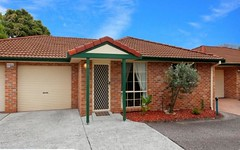 2/26 -26a Balgownie Road, Fairy Meadow NSW