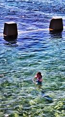 IMG_0244 (Divers Inc.) Tags: sea beach pool swimming sydney australia swimmingpool coogee oceanpool easternsuburbs