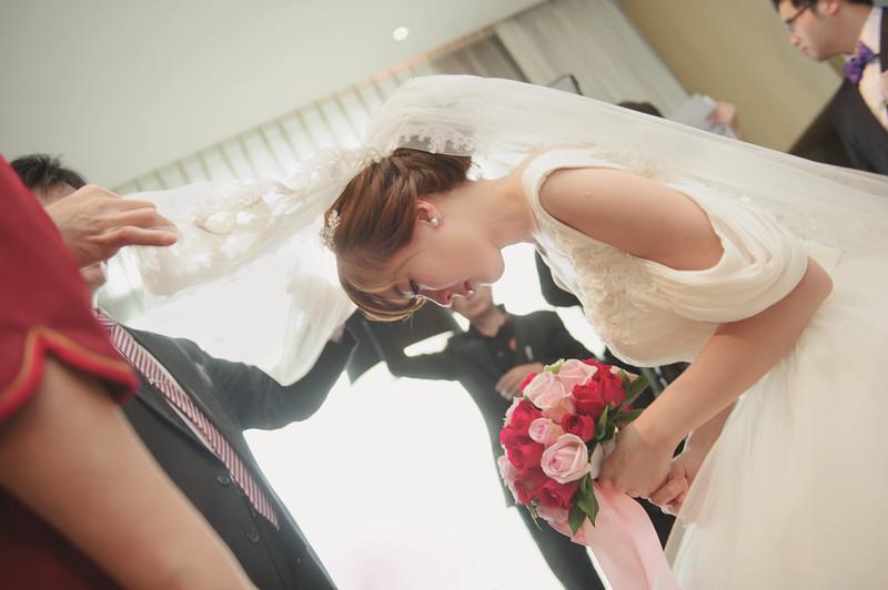 王亭又婚禮顧問, 台北婚攝, 紅帽子工作室, 婚禮記錄, 婚攝紅帽子, 推薦婚攝, 寒舍艾美, 寒舍艾美婚宴, 寒舍艾美婚攝, Redcap-Studio,DSC_0292