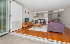1/30 Fletcher Street, Bondi Beach NSW