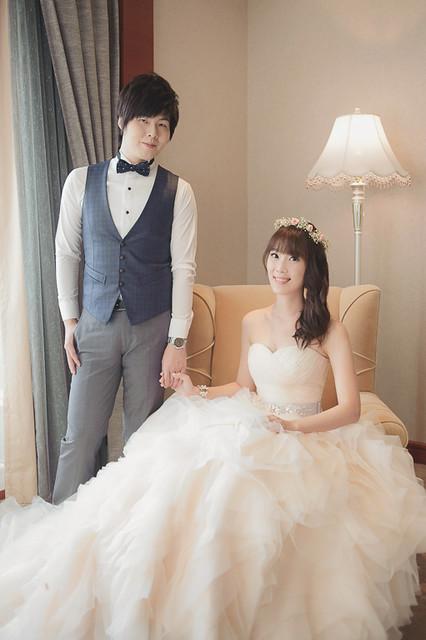 台北婚攝, 首都飯店, 首都飯店宴客, 首都飯店婚攝, 婚禮記錄, 婚攝, 推薦婚攝, 新祕BONA,DSC_1176
