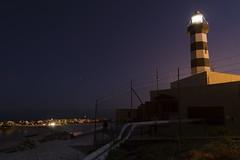 Ortona (Luca Magni) Tags: sea port faro mare porto adriatic abruzzo adriaticsea adriatico ortona portodiortona farodiortona