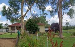 5-7 Albert Street, Parkville NSW