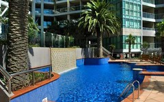 1011/2A Help St, Chatswood NSW