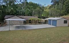 4 Benevis Place, Terranora NSW