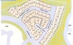 Lot 565, 19 Bundeena Street, Kingscliff NSW