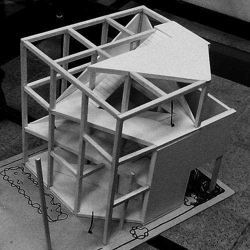 نتيجة بحث الصور عن modeling a cube structure