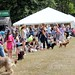 The Burley Dog Show