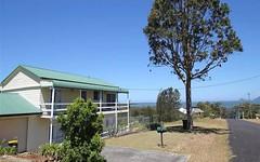 14 Coolangatta Street, Coomba Park NSW