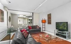 107/431 Bourke Street, Surry Hills NSW