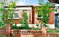 144 Probert Street, Newtown NSW