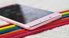 Gionee Elifa S5.1, it would be the slimmest smartphone in the world when it launches (abdelfattahben) Tags: world it smartphone when be would s51 launches slimmest elifa gionee