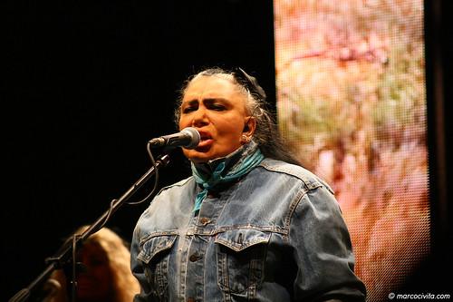 Loredana Berté