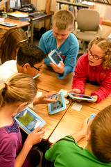 EmPOWERed Kids by Consumers Energy, on Flickr