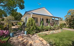 330 Riverbank Road, Monaltrie NSW