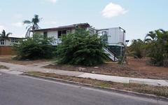 55 Clements Crescent, Vincent QLD