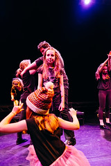 htruck_20140801_0189 (Hull Truck Theatre (photos)) Tags: summer studio children unitedkingdom teenager 2014 gbr eastyorkshire kingstonuponhull worlshop perforamance 01august hulltruck