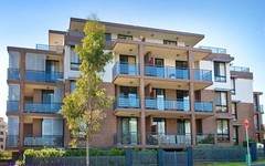 2106/20 Porter Street, Ryde NSW