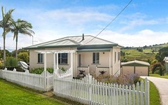 22 Bridge Street, Wyrallah NSW