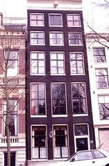 Amsterdam030
