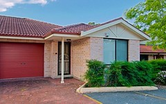20/6-12 Ettalong Road, Greystanes NSW