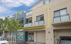 13/41 Charles Street, Warners Bay NSW