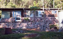 Address available on request, Scrubby Creek QLD