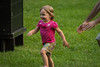 OnTheRun (jmishefske) Tags: park children fun happy kid nikon child joy away august running 2014 d7100