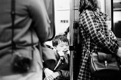 博愛座 (Danny Chou) Tags: leica bw black film zeiss t 50mm kodak snap carl mp ttl 黑白 ae rf viewfinder m7 f15 黑色 zm doublex 072 負片 rangerfinder 50mmf15 銀鹽 電影底片 csonnar 連動測距