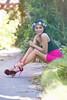 MMO_4189 (michaelocana.com) Tags: portrait nikon cebusugbu istoryadotnet ekimo garbongbisaya michaelocana amorpelin