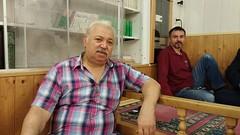 20140830_140212 (ditib.sennestadt1) Tags: cami bielefeld yavuz veda ahmet ditib sennestadt