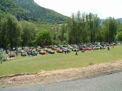 mot-2002-riviere-sur-tarn-mayor_rally02_800x600