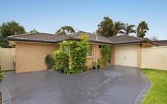 45 Edward Street, Molong NSW
